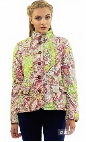 Модная женская куртка baon