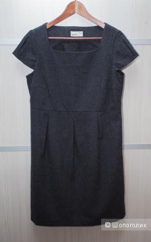 Платье, сарафан Esprit 48 в состоянии нового