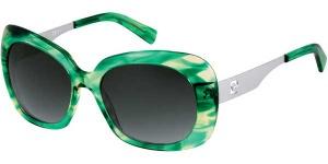 Pierre Cardin солнцезащитные очки