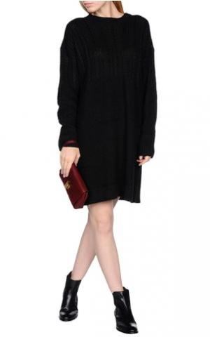 Платье Polo Ralph Lauren размер М.