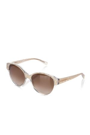 Marc by Marc Jacob женские солнцезащитные очки