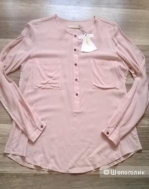 Рубашка GUSTO 46 размер