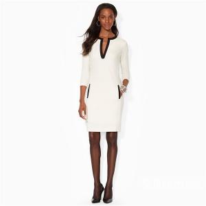 Новое платье  Ralph Lauren 2