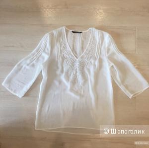 Блуза Victoria's secret