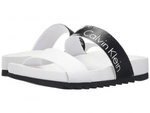 Новые мужские сандалии Calvin Klein Jeans Tilden