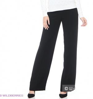 Классические брюки ZARINA Размер 46
