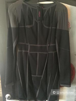 Платье VERSUS