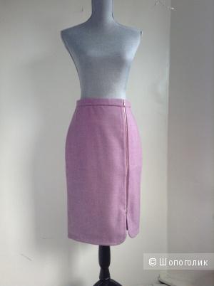 Продам юбку-карандаш J Crew