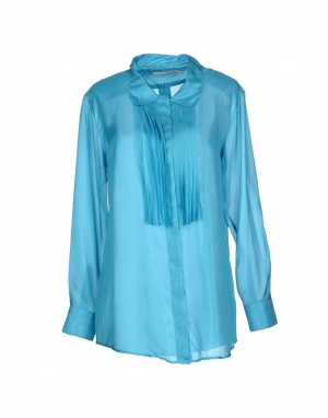 Блузка TROU AUX BICHES,46-48