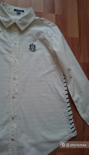 Рубашка Portland, хлопок 42-44р-р