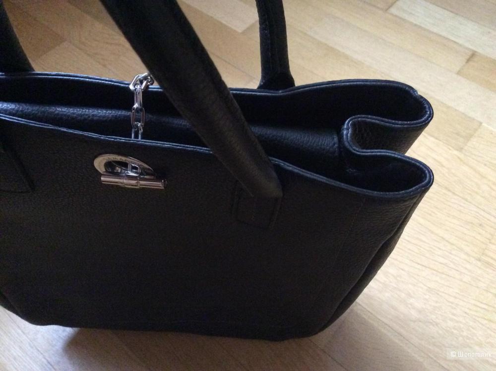 Брендовая сумка Lamarthe новая