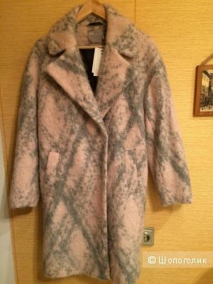 Пальто Asos, 8 uk.