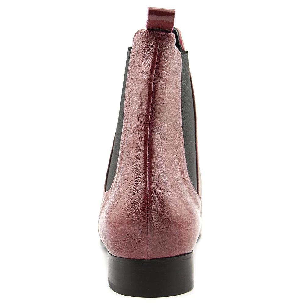 Новые кожаные ботинки женские размер 39 Италия
