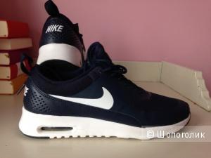 Nike Air Max Thea, размер 25,5