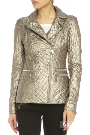 Продам новую куртку  Caractere 42 размер