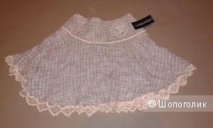 Новая винтажная юбка Rinascimento 42-44