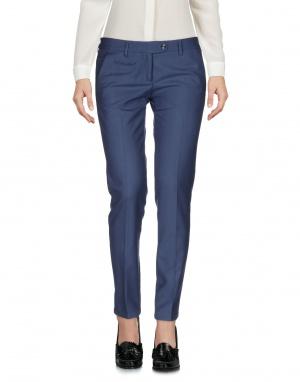Женские брюки Ingram, 100% шерсть