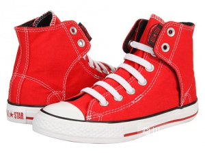 Converse Kids Chuck Taylor® All Star® Easy Slip