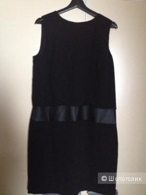 Платье Ralf Lauren новое(оригинал)