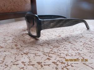 Солнечные очки Pierre Cardin PC 8291/s