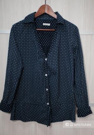 Рубашка Tom Tailor, 50 размер