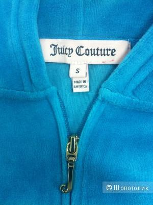 Предлагаю костюм  Juicy Couture, 100% оригинал.