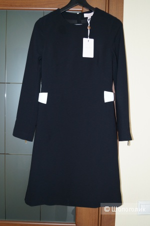Продаю платье Ted Baker Emorly - Черный / Size 1