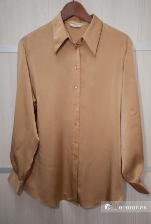 Рубашка Marks & Spenser 50 размер