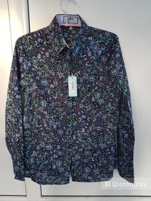 Рубашка, Англия, размер 12