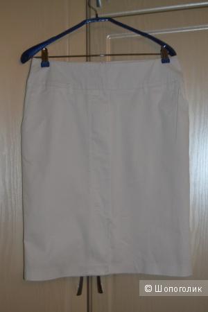 Новая юбка glance , размер 48-50 (L-XL)
