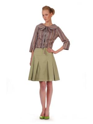 Блузка ARTWIZARD 46-48 размер