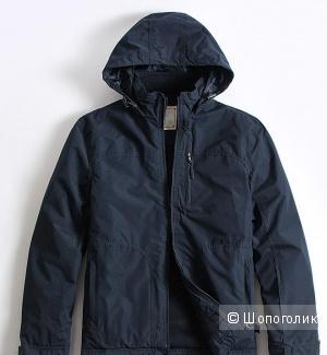 Куртка новая мужская демисезонная F&F Tesco 180/XXL