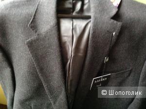 Мужской пиджак Ralph Lauren на наш 52-54