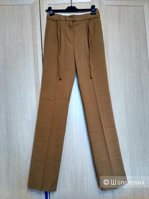 Новые брюки Massimo Dutti Eur.34