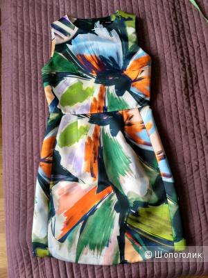Платье Hallhuber, 36
