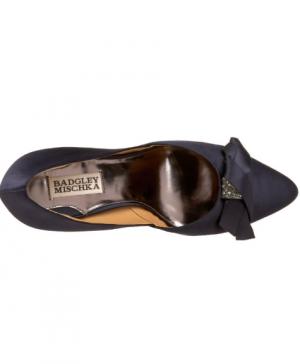 Туфли новые BADGLEY MISCHKA