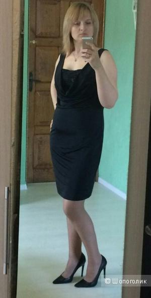 Праздничное платье Zolla 46-48разм.