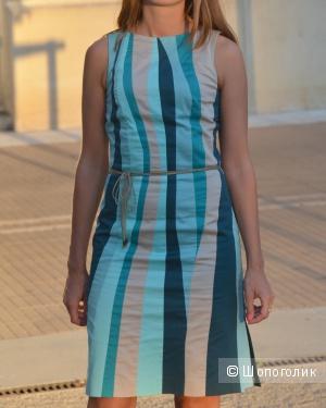 Платье Daniel Hechter б/у, XS