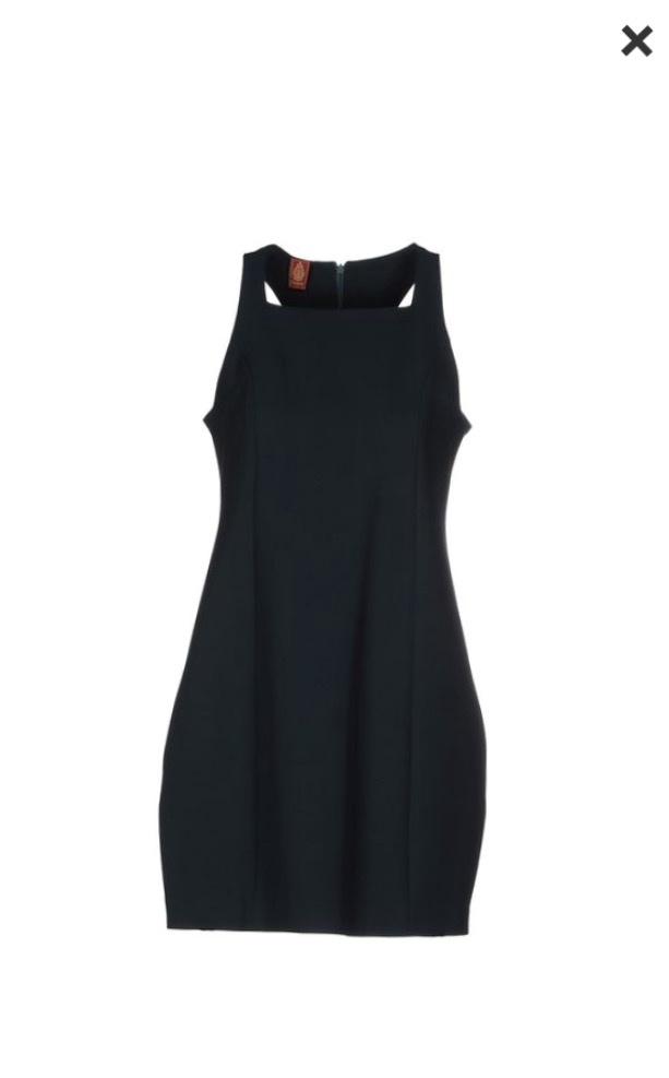 Платье Dondup, 40 it