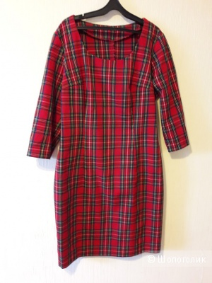 Платье Stets 46 размер