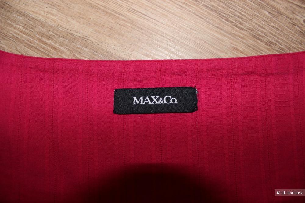 Юбка MAX&CO, размер 46-48