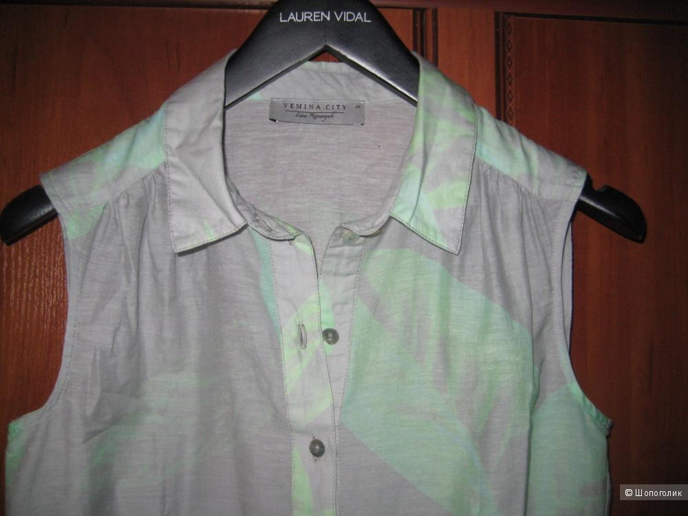 Блузка Vemina, размер 42-44