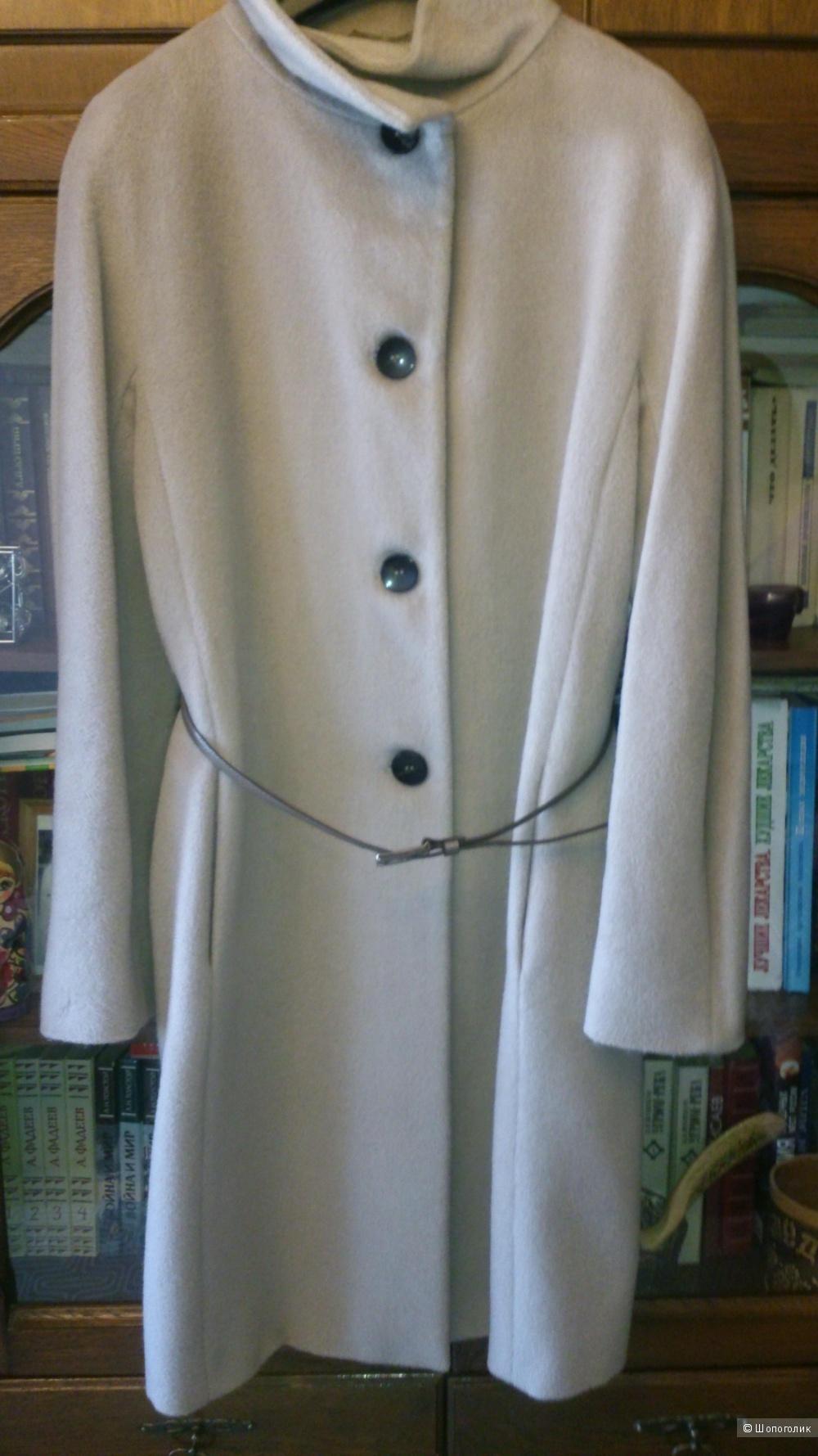 Пальто Marella размер  46-48