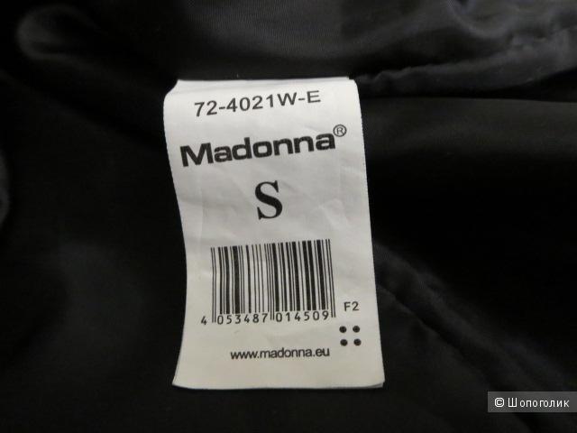 Женский плащ Madonna размер S