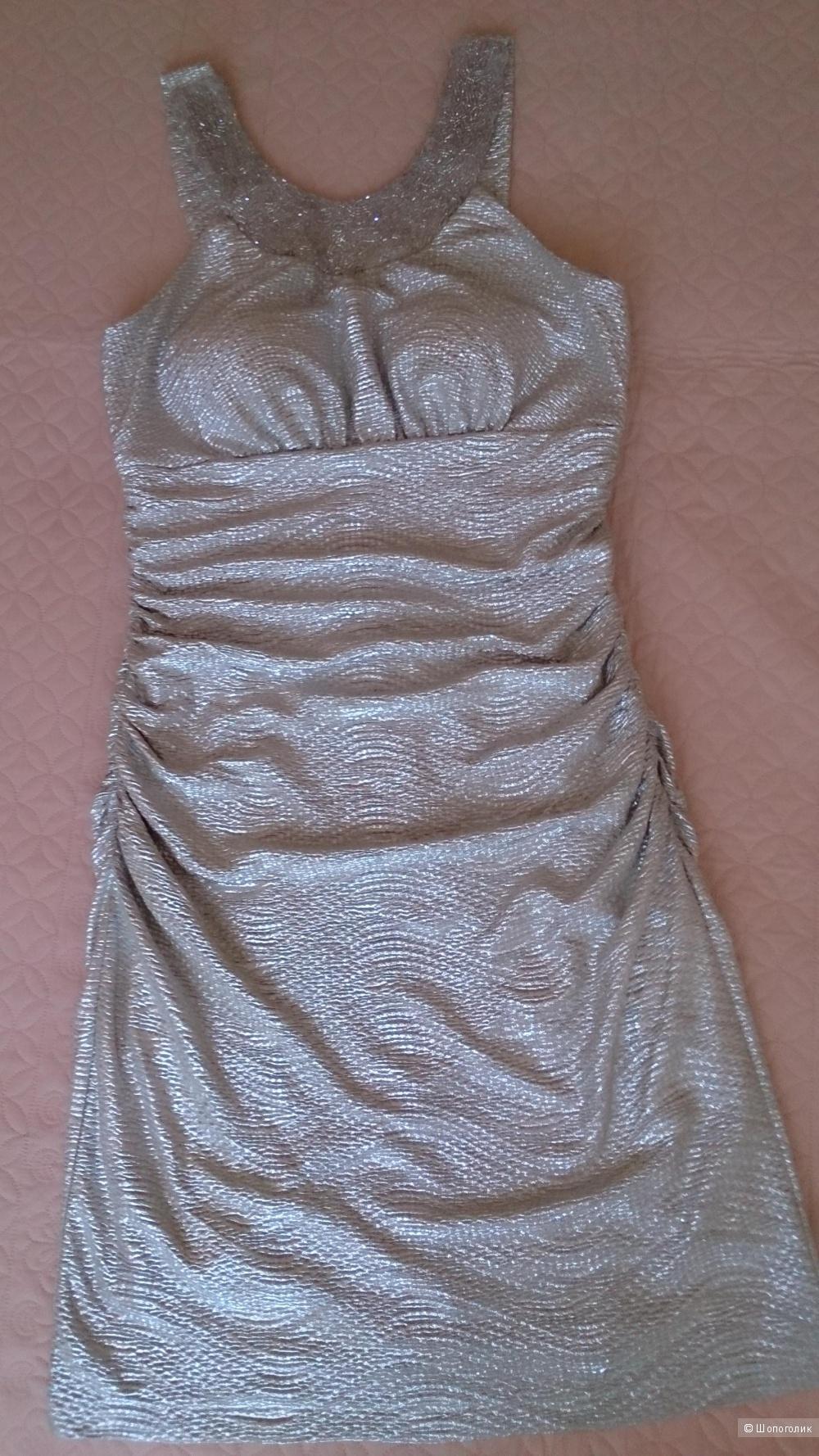 Платье Cachet, р. 10