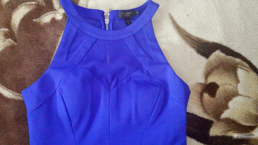 Продам платье Ted Baker  размер 2