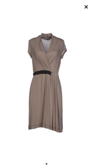 Платье Sinequanone размер III на наш 46