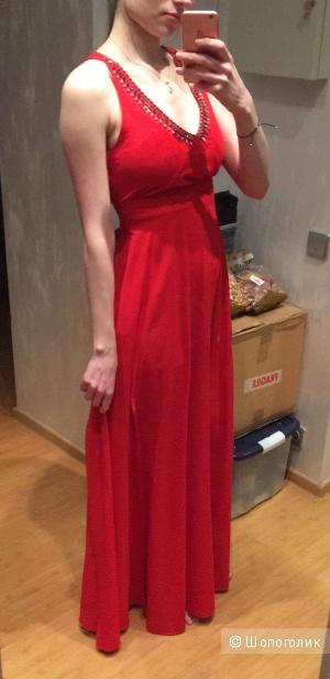 Платье новое Pinko