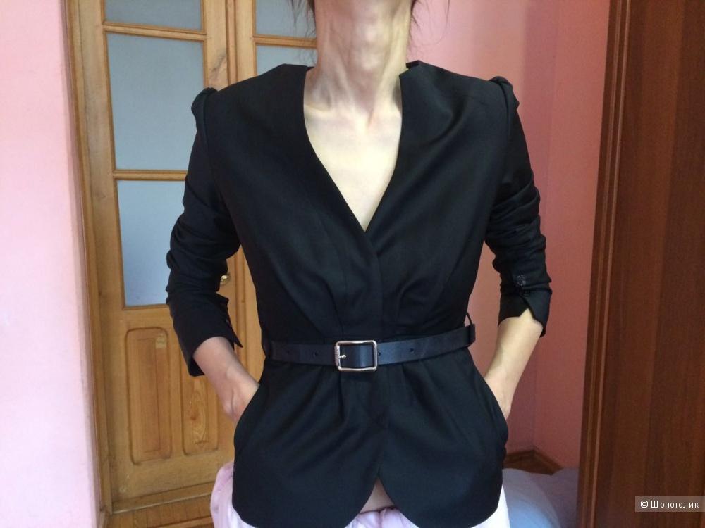 Пиджак Patrizia Pepe. Размер 42