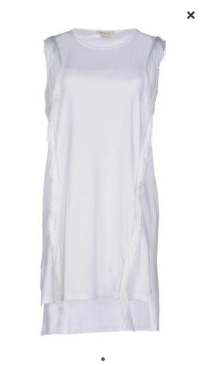 Платье Pinko размер S, новое